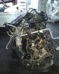Двигатель MAZDA DEMIO DW3W B3