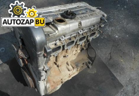 Двигатель 4G63 для Mitsubishi RVR