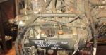 Двигатель DAIHATSU HIJET S330V EF-SE