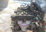 Двигатель NISSAN SUNNY FB15 QG15-DE