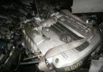 Двигатель NISSAN GLORIA Y34 RB25DET