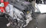Двигатель Nissan Teana 3.5 VQ35DE