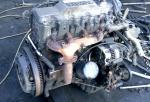 Двигатель TOYOTA LITEACE CR 2C