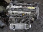 Двигатель Suzuki Grand Vitara (FT,GT) J20A