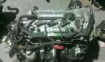 Двигатель Toyota Camry V50 2ARFE