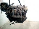 Двигатель Mazda 626 FP