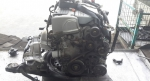 Двигатель HONDA ACCORD CM2 K24A 2002