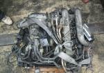 Двигатель TOYOTA ESTIMA CXR10 3CT
