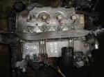 Двигатель Toyota RAV 4 II 1CD-FTV