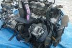 Двигатель  TOYOTA TOWN ACE CR30 2CT