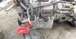 Двигатель SUBARU LEGACY BL5 EJ203HP