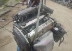 Двигатель Hyundai Trajet 2.0 G4JP