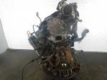 Двигатель VOLKSWAGEN Sharan 1.9 BVK
