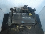 Двигатель Opel Zafira B Z18XER