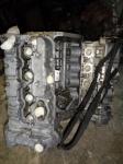 Двигатель BMW X5 E70 S63B44A