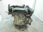 Двигатель Ford Mondeo 3 CJBA/BB