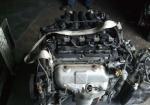 Двигатель MITSUBISHI LANCER CEDIA CS5W 4G93