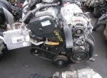 Двигатель TOYOTA CALDINA ST210 3SFE