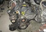 Двигатель TOYOTA TOWN ACE CR50 3CT