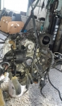 Двигатель MAZDA RX-8 SE3P 13B