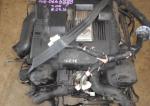 Японский двигатель на Газель (ДВС+АКПП) 1UZ-FE