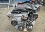 Двигатель MITSUBISHI OUTLANDER CW4W 4B11