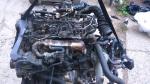 Двигатель TOYOTA COROLLA E12 1.4 1NDTV