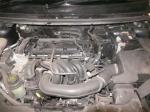 Двигатель Ford Focus 2 1.6 SHDA