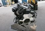 Двигатель TOYOTA CROWN GS131 1G-FE