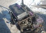 Двигатель на NISSAN Primera P11 GA15DE