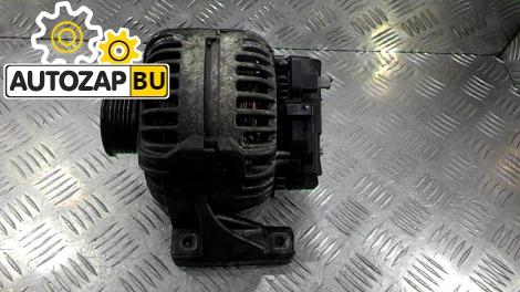 Генератор Volvo XC90 B6294T