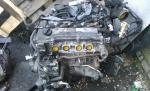 Двигатель TOYOTA NOAH AZR65 1AZ-FSE