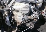 Двигатель TOYOTA VITZ NCP91 1NZ-FE 2004