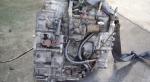 АКПП HONDA FIT GD1 L13-A SWRA
