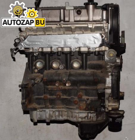 Двигатель 4G63 для Mitsubishi Outlander