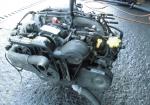 Двигатель SUBARU LEGACY BP9 EJ253