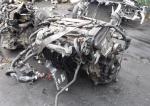 Двигатель TOYOTA VOXY AZR65G 1AZ-FSE
