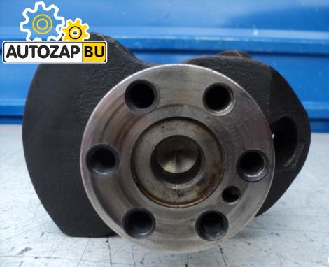 Коленвал Suzuki Escudo TA01W G16A 16кл.