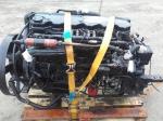 Двигатель IVECO EUROCARGO TECTOR F4AE0681