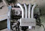 Двигатель MITSUBISHI LANCER C34V 4D65