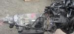 Автомат SUBARU IMPREZA GF8 EJ20