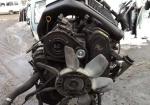 Двигатель TOYOTA LAND CRUISER KZJ95 1KZTE