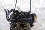 ДВС Audi 80 B3 1.8 SF