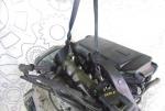 Двигатель Volkswagen Polo APE