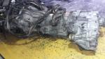 АКПП на TOYOTA LUCIDA CXR20 3CT 3CTE 4WD
