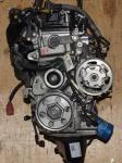 Двигатель на HONDA P07A
