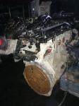 Двигатель MAZDA 3 2.0 LF