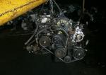 Двигатель NISSAN PRAIRIE NM110 CA20