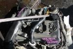 Двигатель TOYOTA HIACE TRH112 1TR-FE