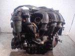 Двигатель Ford Focus 2 SHDA/B